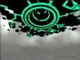 The Legend of Zelda Twilight Princess E3 2005 Trailer
