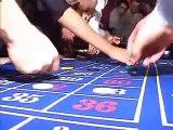CASINO LAS VEGAS 2008 - Juegos de casino con animadores