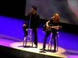 """Madonna - """"Paradise"""" - """"Confessions Tour"""" - Paris-Bercy Arena - 2006 -"""