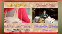 Get Ready With Me : Make-up Tutorial, Hijab Tutorial & Outfit of the day! | Hijab Hills