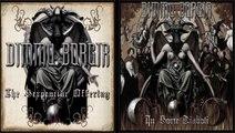 Dimmu Borgir - The Serpentine Offering (Instrumental)