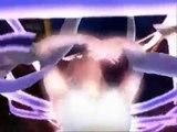 Gone -  kelly clarkson - Final Fantasy X 2