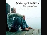 Jack Johnson - Moonshine