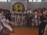 Axe Capoeira clip from AxeCapoeira-TO.com