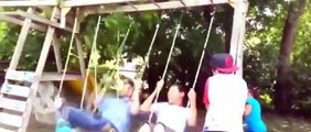 Funny Fails 2015 Funny Fails Video Best Fails Of The Month July 2015