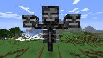 Minecraft SignEdit Eklentisi