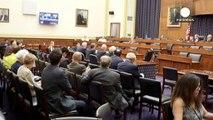 ΗΠΑ: Αντίθετοι οι Ρεπουμπλικάνοι στην συμφωνία για τα πυρηνικά του Ιράν