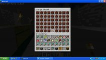 Minecraft Publix
