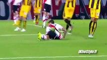 River Plate vs Guaraní: Resumen y goles del partido (VIDEO)