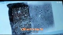 [Vietsub + Kara] Chân Tướng - Trương Kiệt   OST Đạo Mộ Bút Ký (Lý Dịch Phong, Dương Dương, Đường Yên)