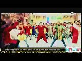 Delhi Mein Bajrangi Bhaijaan 15th JUly 2015 CineTvMasti.Com