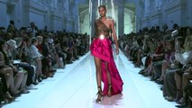 Alexandre Vauthier Haute Couture Automne Hiver Fall Winter 2015 2016 Full Show Exclusive