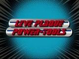 Bricolage Pose de plaques de platre avec le leve plaque pro power tools
