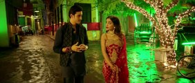 Dekh Magar Pyaar Say 2015 Movie | Offical Trailer HD |