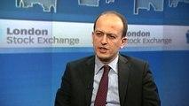 Alp Keler on Turkey's markets | Ak Asset Management | World Finance Videos