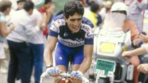 Cyclisme - Tour de France - C'est mon Tour : Premier triomphe d'Indurain