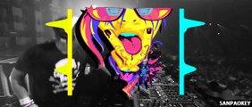 DVBBS & Mike Hawkins - Telephone (Original Mix)