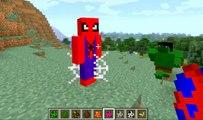 Minecraft TimeIsMoney Eklentisi