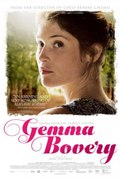 Gemma Bovery Full Movie a™za™za™z