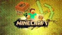Minecraft TNT Run Eklentisi