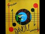 KUCAJ OPET - ĐAVOLI (1987)
