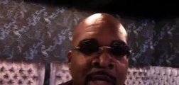 LEONARD ELLERBE SAYS MAYWEATHER WILL FIGHT IN SEPTEMBER | BOXING FIGHT | BOXING KNOCKOUTS