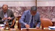 Intervention de Marie-Christine Dalloz, Député du Jura, lors du débat d'orientation des finances publiques