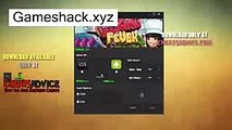 Cooking Fever Hack(Cheat) Tutorial to Get Unlimited Coins and Gems on Android and IOS