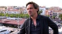 Interview de Louis-Do de Lencquesaing