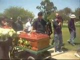 funeral francisco 3_0001.wmv