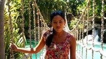 Hotel Fairmont Princess Acapulco Diamante - Hoteles en Acapulco Mexico