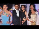 ZEE TV 8th Gold Awards 2015 | RED CARPET | EXCLUSIVE FULL VIDEO