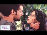Kumkum Bhagya 11th May 2015 EPISODE | Abhi CONFRONTS Pragya