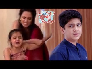 Yeh Hai Mohabbatein 18th March 2015 EPISODE | Shagun TAKES AWAY Ruhi & LEAVES Adi