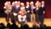 "Princeton Nassoons 70th Reunion: ""Perfidia"" (A capella)"