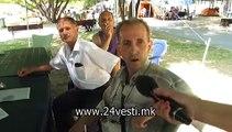 ANKETA KAMP PRED SOBRANIE   15 07
