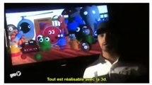 Medi 1 TV GenY-Rachid jadir 2010 maroc