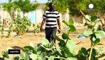 L'heure de la justice est-elle venue pour les victimes de l'ex-dictateur tchadien Hissène Habré ?