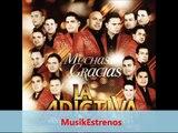Muchas Gracias Banda San Jose de Mesillas cd Muchas Gracias 2013