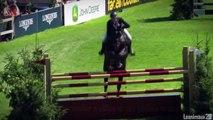 L'équitation n'est pas un sport ? C'est facile ?