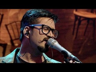 Amit Trivedi Debut Music Composer For Marathi Films | Ajay - Atul Support