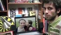 Fibertel fotogénico Publicidad Spot 2010 Argentina Anuncio (HQ)