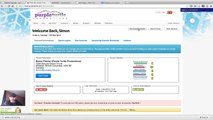 WooCommerce XML Product Feed for Google + Google & BING Webmaster Tools