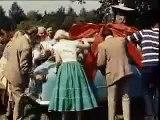 Zündapp Janus Werbung werbung 50 60er Video