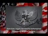 THE NEW RULES OF THE WORLD (KONSPIRASI DI INDONESIA) 3 / 7