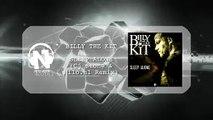 Billy The Kit - Sleep Alone (Cj Stone & Milo.nl Remix - Teaser) - vidéo dailymotion