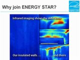 ENERGY STAR Introduction for Builders