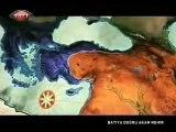 TURK VE DUNYA TARIHI 9 SELCUKLULAR TURK IRAN SINIRI BUYUK ANADOLU SELCUKLU DEVLETI.mp4