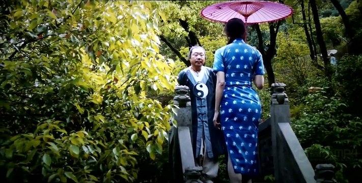 2015最新电影《道士下山》主演  王宝强 郭富城 张震 林志玲 范伟part1