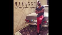 Makassy - Se Vuelve Loca